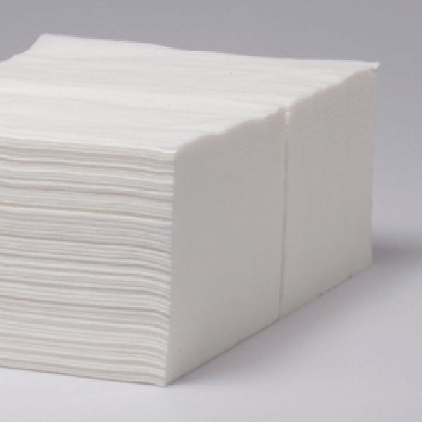 กระดาษอเนกประสงค์/กระดาษทิชชู่