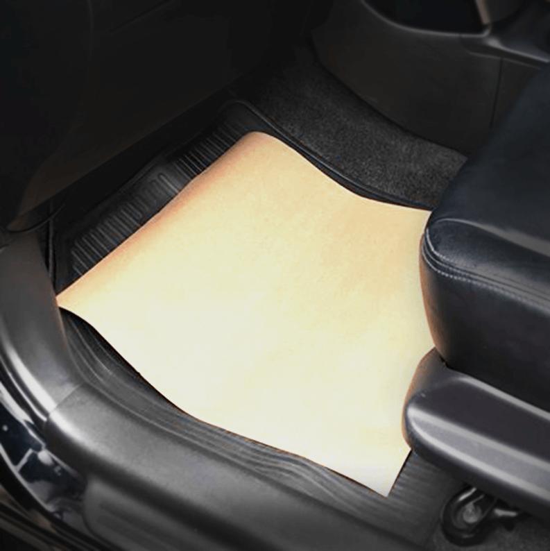 paperrim.com กระดาษทิชชู่ กระดาษห่อของ กระดาษห่อพัสดุ กระดาษรองรถ กระดาษรองอาหาร กระดาษน้ำตาล กระดาษคราฟท์ กระดาษปรู๊ฟ กระดาษทิชชู่เอนกประสงค์
