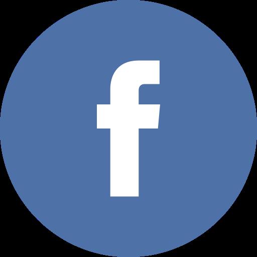 paperrim facebook