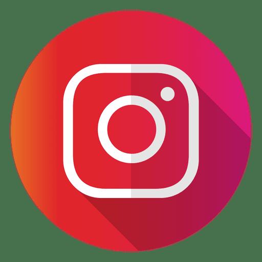 paperrim instagram