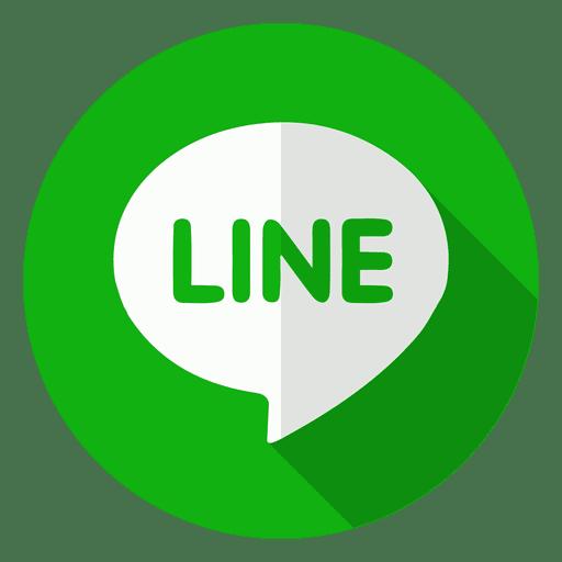 paperrim line